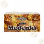 medenkibox1