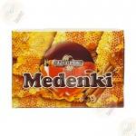 medenkibox2