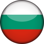 bulgaria-flag-3d-round-xl