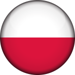 poland-flag-3d-round-xl