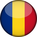 romania-flag-3d-round-xl