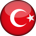 turkey-flag-3d-round-xl